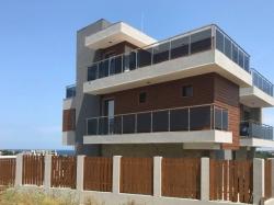 продава-къща-гр-созопол-14663