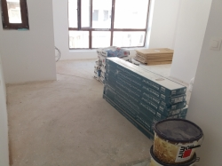 продава-двустаен-апартамент-бургас-център-14654