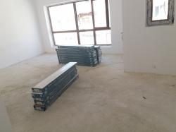 продава-многостаен-апартамент-бургас-център-14739