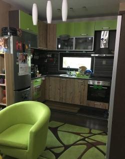 продава-тристаен-апартамент-бургас-център-14675