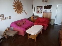 продава-тристаен-апартамент-бургас-център-14599