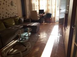 продава-многостаен-апартамент-бургас-център-13945