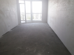 продава-двустаен-апартамент-бургас-изгрев-14180