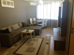 продава-двустаен-апартамент-бургас-изгрев-14876