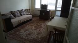продава-едностаен-апартамент-бургас-зорница-14376