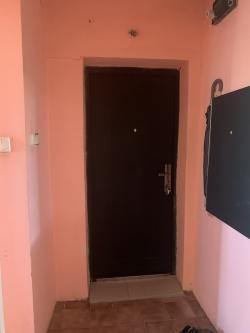 продава-едностаен-апартамент-гр-плевен-мара-денчева-14793