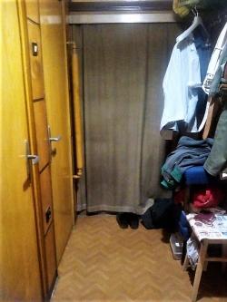 продава-едностаен-апартамент-гр-плевен-сторгозия-14940