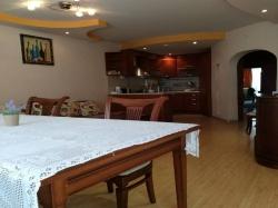 продава-тристаен-апартамент-бургас-лазур-14459