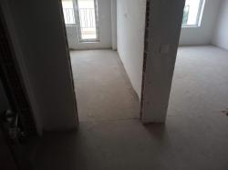 продава-двустаен-апартамент-бургас-меден-рудник-14461