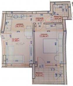 продава-двустаен-апартамент-бургас-лазур-15028