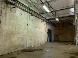 дава-под-наем-склад-гр-плевен-индустриална-зона-15032