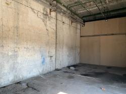 дава-под-наем-склад-гр-плевен-индустриална-зона-15033