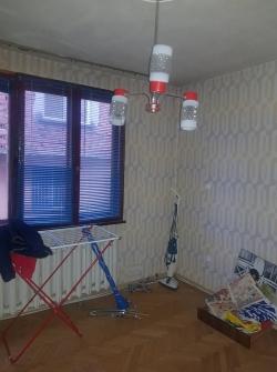 Етаж от къща гр. Плевен