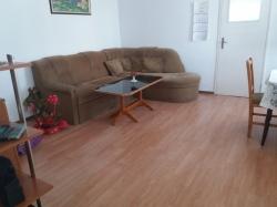 продава-двустаен-апартамент-бургас-център-15043