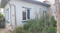 продава-къща-гр-ловеч-продимчец-10188