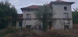Къща с. Александрово