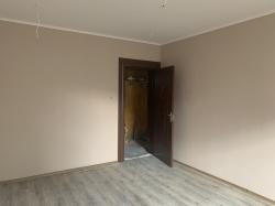 Продава Етаж от къща гр. Плевен