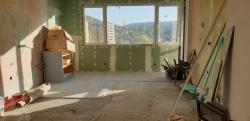 продава-двустаен-апартамент-гр-ловеч-център-15144