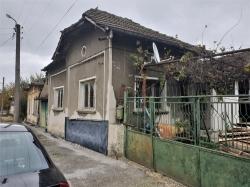 продава-къща-гр-угърчин-15218