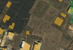 продава-парцел-бургас-промишлена-зона-север-15037