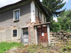 продава-къща-с-горно-павликене-15307