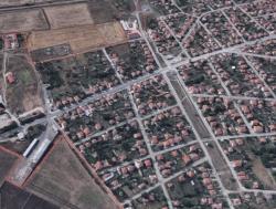 продава-дворно-място-бургас-долно-езерово-15321