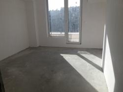 продава-двустаен-апартамент-бургас-лазур-11963