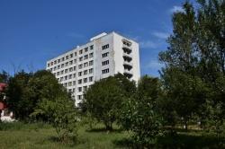 продава-хотел-бургас-възраждане-15327