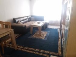 дава-под-наем-двустаен-апартамент-бургас-център-15573