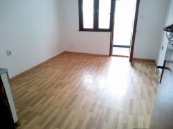 Дава под наем Двустаен Апартамент Бургас