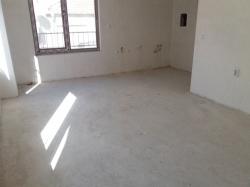 продава-двустаен-апартамент-бургас-възраждане-15605