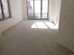 продава-тристаен-апартамент-бургас-възраждане-15639