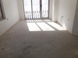 продава-тристаен-апартамент-бургас-възраждане-15250
