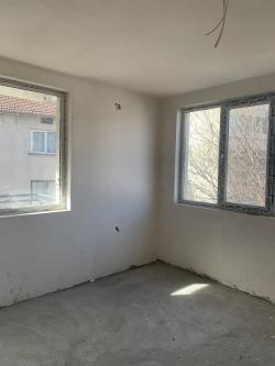продава-двустаен-апартамент-гр-плевен-широк-център-15305