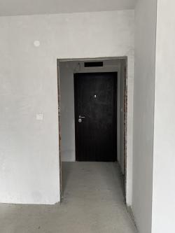 продава-двустаен-апартамент-гр-плевен-дружба-3-15671