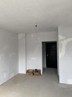 продава-едностаен-апартамент-гр-плевен-дружба-3-15672