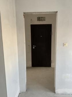 продава-двустаен-апартамент-гр-плевен-дружба-3-15674