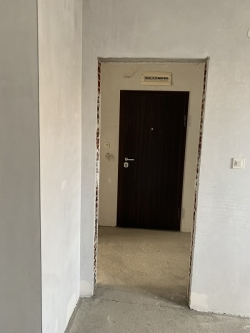 продава-двустаен-апартамент-гр-плевен-дружба-3-15677