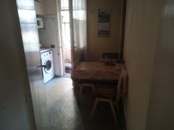 продава-тристаен-апартамент-бургас-лазур-15744