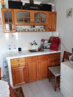 продава-едностаен-апартамент-гр-плевен-широк-център-15754