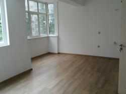 продава-тристаен-апартамент-бургас-лазур-14379