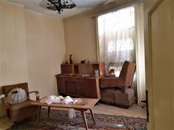 продава-къща-гр-ловеч-широк-център-15880