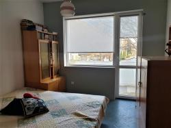 продава-тристаен-апартамент-гр-ловеч-център-15882