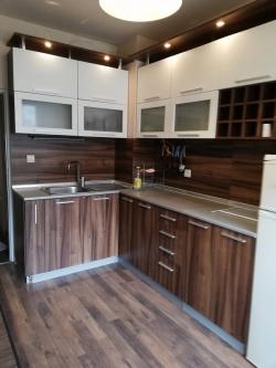 продава-тристаен-апартамент-гр-плевен-широк-център-15905