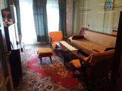 продава-двустаен-апартамент-бургас-славейков-15931