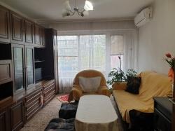 продава-тристаен-апартамент-гр-ловеч-здравец-16031