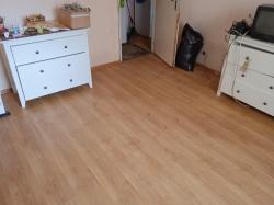 продава-двустаен-апартамент-бургас-зорница-16046