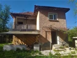 продава-къща-с-сопот-14442