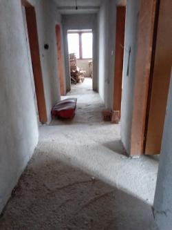 продава-етаж-от-къща-гр-правец-широк-център-16162