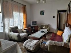 продава-тристаен-апартамент-гр-ловеч-център-16177